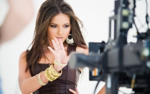 nyusha_singer_russia_shooting_100815_3840x2400