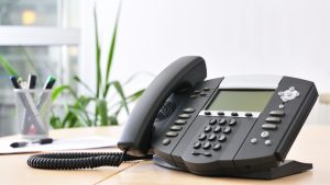 IVR VOIP ASTERISK ON_HOLD MESSAGING SERVICE CHEAP RATES LOW COST VOICEOVER RECORDING VO